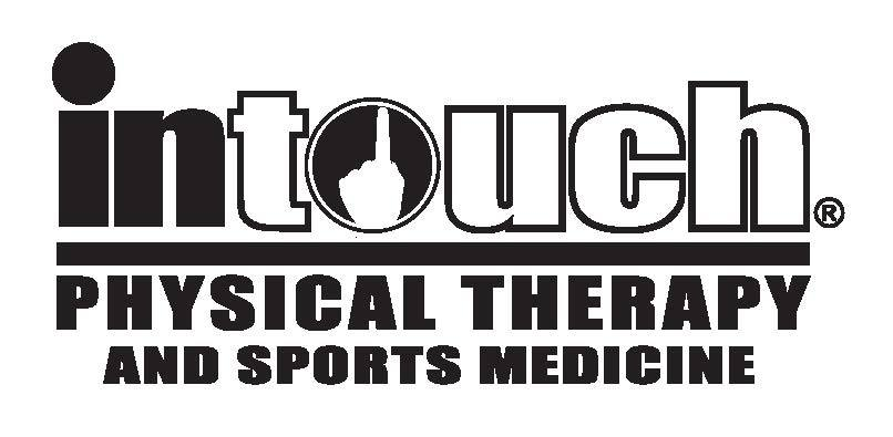Intouch Physical Therapy